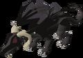 Brutal black dragon.png