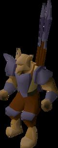 Hobgoblin Champion