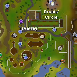 house layout runescape. Player owned house  RS Old School RuneScape Wiki FANDOM powered by