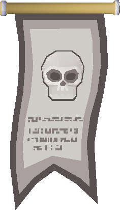 File:Skeleton Champion's banner.png