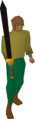Black 2h sword equipped.png