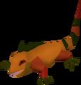 Cave lizard.png