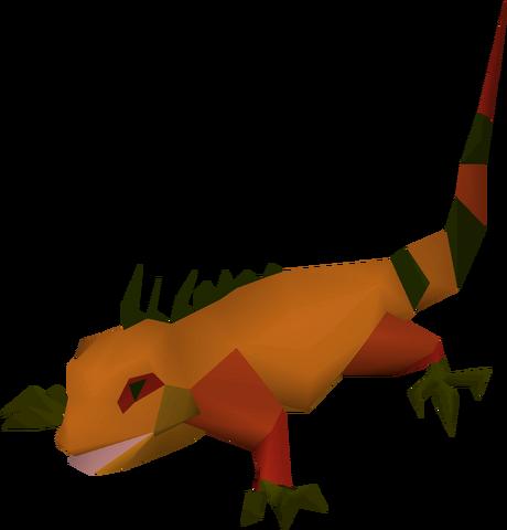 File:Cave lizard.png