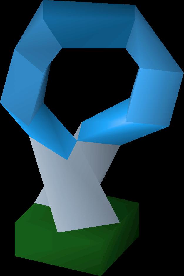Dark totem | Old School RuneScape Wiki | FANDOM powered by Wikia