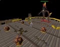 Dragon Slayer II - Galvek's fire traps.png