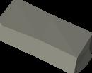 Limestone brick detail