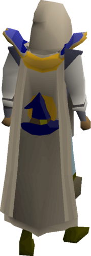 File:Magic cape equipped.png