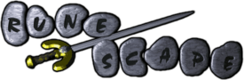 RuneScape 2 logo
