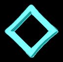 Seren symbol
