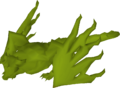Vorkath Topiary.png