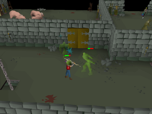 File:Cryptic clue - kill aberrant spectre.png