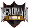 Deadman Finals and Seasons Clarification (5)
