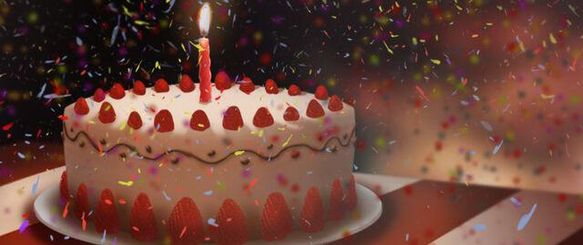 File:Happy Birthday! (3).jpg