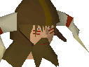 Sigurd chathead
