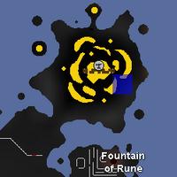 24.00N 29.22E map