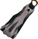 3rd age cloak detail