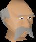 Armourer (tier 2) chathead