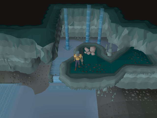 File:Emote clue - jump ancient cavern.png