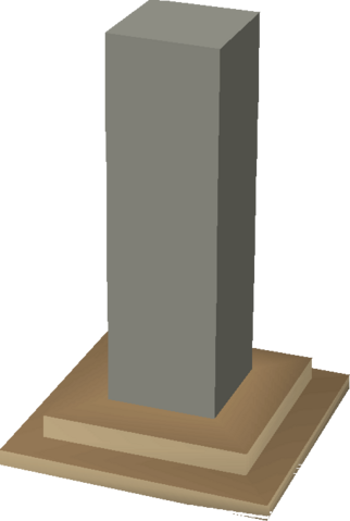 File:Limestone attack stone built.png
