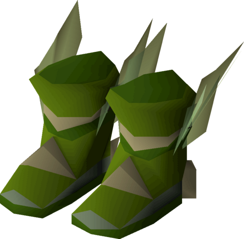 File:Pegasian boots detail.png