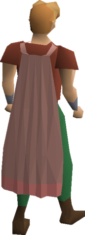 File:Pink cape equipped.png