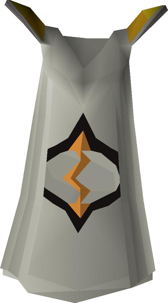 File:Runecraft cape detail.png