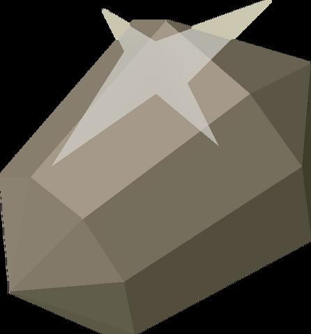 File:Smoke diamond detail.png