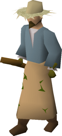 File:Wyson the gardener.png