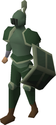 File:Adamant trimmed set (lg) equipped.png