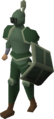 Adamant trimmed set (lg) equipped.png