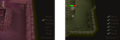 Barrows Features & Saradomin's Light (1).png