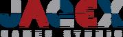 Jagex logo (2010)