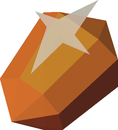 File:Zenyte detail.png