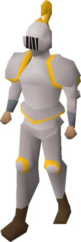 File:Initiate armour equipped.png