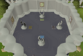 Mage Training Arena lobby.png