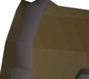 Casket (Pirate's Treasure)