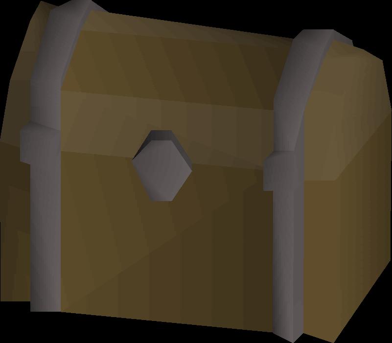 Image result for casket runescape