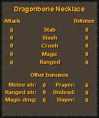 Dragon Slayer II (6)