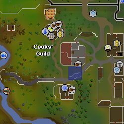 File:Hot cold clue - Gertrude house map.png