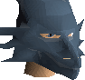 File:Mithril dragon mask chathead.png