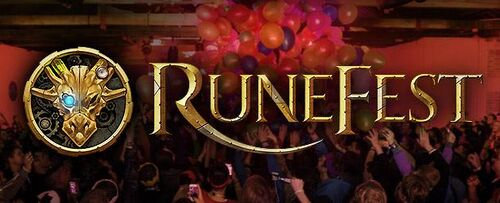 RuneFest- Old School Reveals (1)