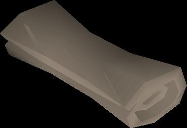 File:Stodgy mattress detail.png
