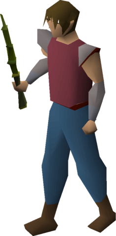 File:Apprentice wand equipped.png