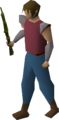 Apprentice wand equipped.png
