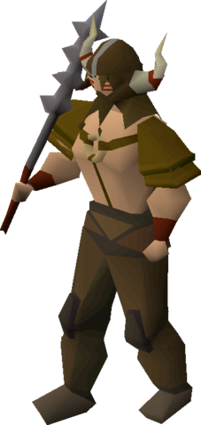 File:Barbarian (male).png