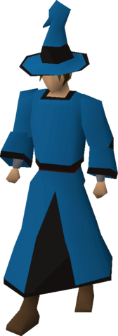 File:Blue wizard robes (t) equipped.png