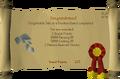 Forgettable Tale of a Drunken Dwarf reward scroll.png