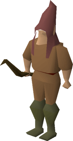 File:Gnome traveller (male).png