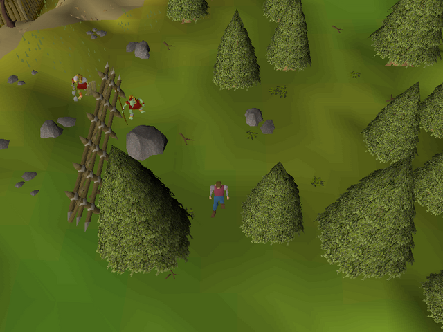 File:Hot cold clue - north of Miazrqa's tower.png