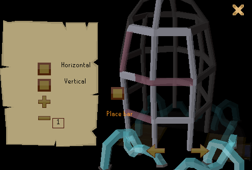 File:Tower of Life repairing the cage.png